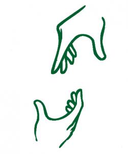 confluence.les mains